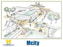 Map Of University Of Michigan by Pure Michiganvoice What U0027s Old Is New Again Inside Detroit U0027s