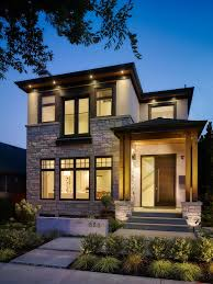 best 25 craftsman house numbers ideas on pinterest house trim
