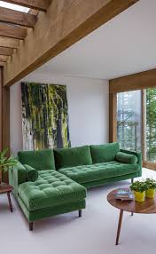 Front Room Furniture Best 25 Sectional Sofas Ideas On Pinterest Big Couch Couch