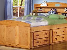Unique Kids Bedroom Furniture Bedroom Furniture Unique Furniture For Kids Designer