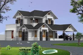 3d home design and interior design software app 3d home design