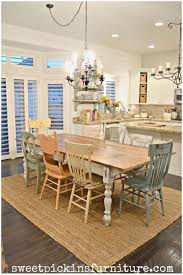 French Country Kitchen Cabinets Photos Kitchen French Country Kitchen Table Ideas Country Kitchen