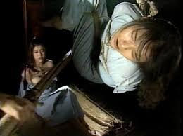 江戸時代女囚緊縛 折檻 拷問|女囚緊縛折檻拷問投稿画像 | Free Download Nude Photo Gallery