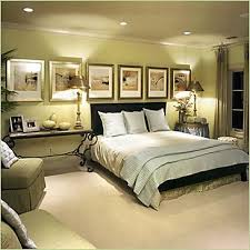 New Home Decorating Ideas Completureco - Home decor design