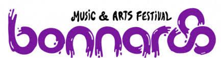 Bonnaroo Music and Arts Festival