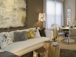 Brown And Yellow Living Room by Tagged Living Room Paint Color Ideas With Brown Furniture