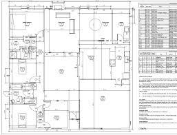 Eichler Homes Floor Plans Eichler Home Floor Plans Valine