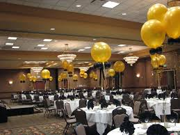luxury black and gold table decorations 77 about remodel home