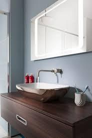 bathroom design amazing small bathroom decorating ideas restroom