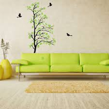 Bedroom Wall Decals Trees Living Room Wall Decals Stickers Art U2014 Cabinet Hardware Room