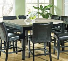Tiled Kitchen Table by Marble Top Kitchen Table U2013 Home Design And Decorating