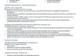 Physician Resume Sample  breakupus pleasant example of it resume     soymujer co