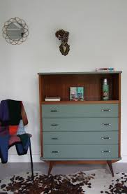 armoire vintage enfant meuble scandinave tous les messages sur meuble scandinave