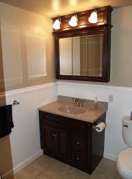 bathrooms top bathroom vanity ideas for rustic vanity rustic