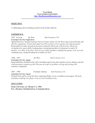Ticketing Officer Sample Resume proposal letter outline  free     Airline Customer Service Agent Resume Sample Airline Customer Service Agent Resume Sample     Airline Customer