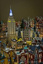 department 56 peanuts halloween 978 best dept 56 village displays images on pinterest christmas