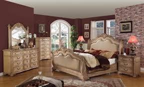 Bedroom Furniture Set King Bedroom Master Bedroom Furniture Sets Bunk Beds With Desk Bunk