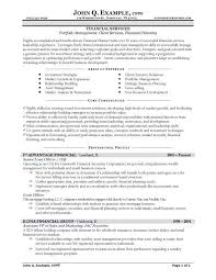 Experience It Resume Format  work experience resume format work       work experience