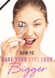 fresh eye makeup to make eyes look bigger on makeup ideas tutorial with eye makeup to make eyes look bigger