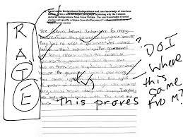 ap us history generic dbq essay rubric mr greerapush dbq essay rubric ocps  teacher web server