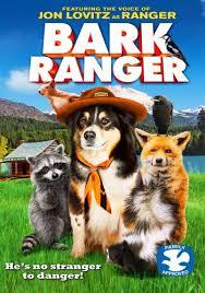 Bark Ranger (El Perro Guardabosques)