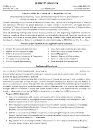 images about resume and cover letter on Pinterest