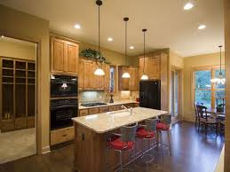 tag for kitchen plan floor open floor plan kitchen ideas on
