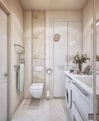 bathroom decor pinterest 14 cute bathroom decor ideas for adults bathroom design the best style bathroom designs with inexpensive bathroom design ideas