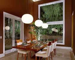 interesting dining room pendant lighting lights marvelous interior dining room pendant lighting