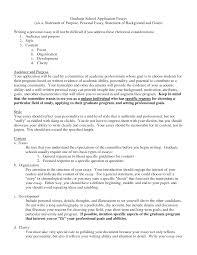 topics for argumentative essay topics for argumentative papers     David S  Craig