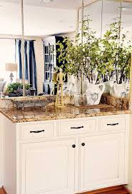 ideas for updating an u002780s wet bar tidbits u0026twine