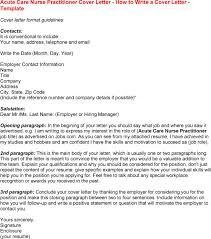 letter format and example   ledger paper HubSpot Blog