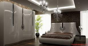 modern bedroom ideas modern master bedroom ideas 2013 new bedroom