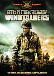Windtalkers (2002) [Latino]