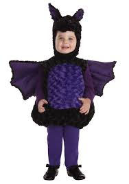 Walmart Halloween Costumes Girls Halloween Stores Close Halloween Costumes Walmart