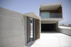 concrete roofing houses u2013 modern house