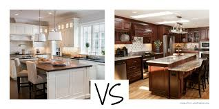 Shabby Chic Kitchen Cabinet Kitchen Popular Colors With White Cabinets In Spaces Home Office