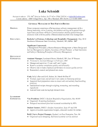 executive chef resume examples inspirational design ideas cook resume skills 12 chef resume super cool ideas cook resume skills 14 cook resume skills