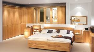 Interesting Bedroom Wardrobe Design Walk In Designs Neville - Master bedroom closet designs
