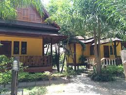 island spa resort ko tao thailand booking com