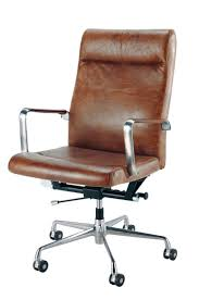 How To Stop Swivel Chair From Turning Best 25 Office Chair Without Wheels Ideas On Pinterest Office