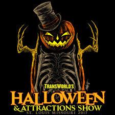 Halloween Usa Columbus Ohio Haa News U0026 Updates Archives Transworld U0027s Halloween U0026 Attractions