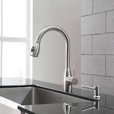 kitchen grohe faucet replacement parts moen kitchen faucets