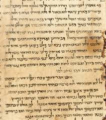 old style writing paper isaiah 53 wikipedia