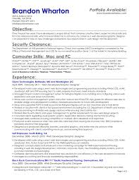 Cover letter examples for graduate accounting jobs Best Accounting Clerk Cover Letter Examples Accounts Resume Finance  Executive Cover Letter for Accounting Clerk With
