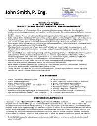 sales resume sample  a gif VisualCV