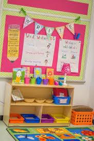 best 25 kindergarten reading corner ideas on pinterest reading