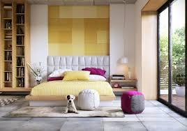 Decorative Bedroom Ideas by Bedroom Wall Textures Ideas U0026 Inspiration