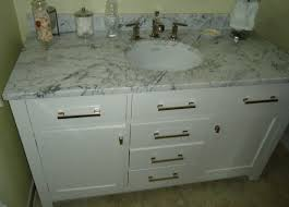 file bathroom vanity cabinet including sink and drawersjpg