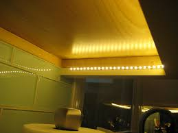 kitchen pendant lighting lowes decor lights lowes for your lighting decoration project